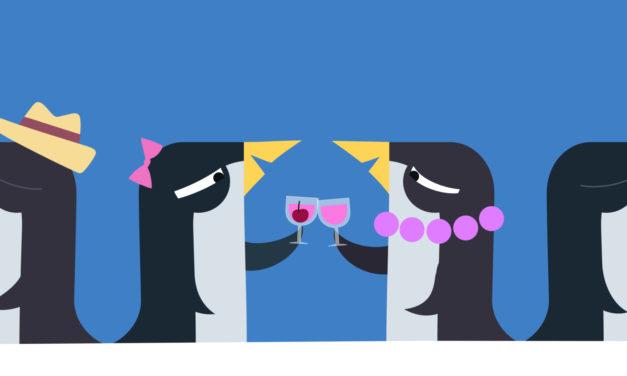 Pingüino (Alemania)